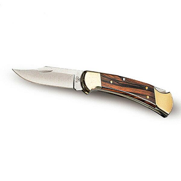バックナイフ BUCK KNIVES #112 レンジャー [ナイフツール][アウトドアナイフ][調理][キャンプ][9/29 13:59まで ポイント10倍]