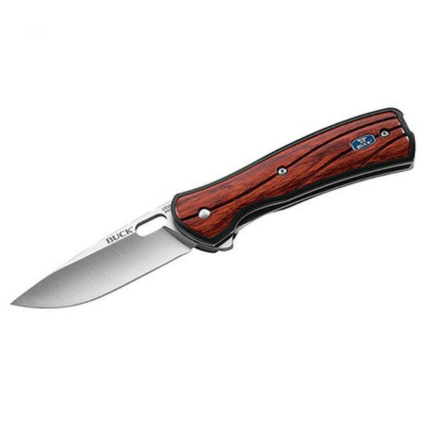 バックナイフ BUCK KNIVES #346 ヴァンテージ アヴィッド [ナイフツール][アウトドアナイフ][調理][キャンプ][9/29 13:59まで ポイント10倍]