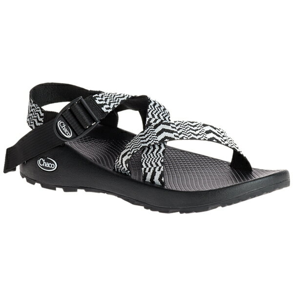 Chaco Shoes Mens