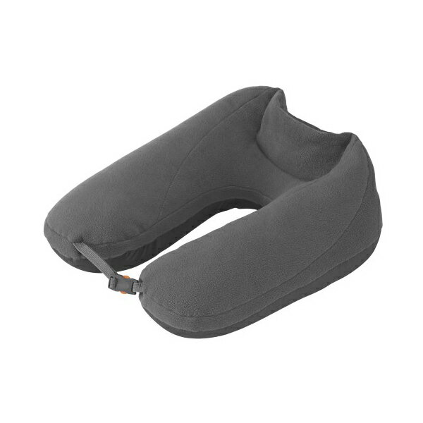 EagleCreek Neck Love Pillow