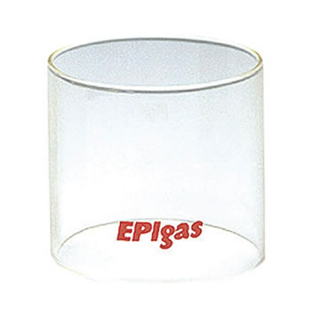 EPIガス SBランタンオートスペアグローブ