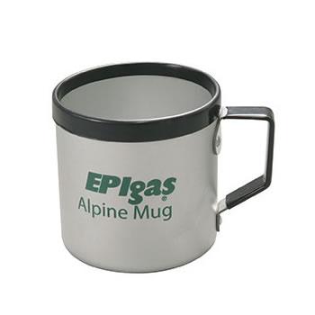 EPIガス EPIアルパインマグカップ M