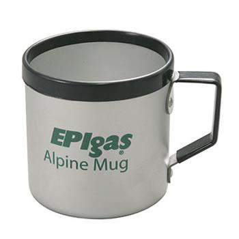 EPIガス EPIアルパインマグカップ L