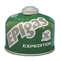EPIガス 190エクスペディションカートリッジ