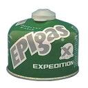 【20%OFF vic2セール】 EPIガス EPIgas 190エクスペディションカートリッジ [...