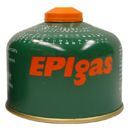 EPIガス 230レギュラーカートリッジ