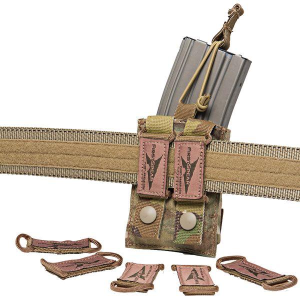 ファーストスピアー First Spear Missing Link (Set of 6) BK [vic2]