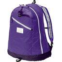 グレゴリー GREGORY Day Pack LT Purple [デ...