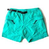 【あす楽対応 平日13:00まで】 グリップスワニー Grip Swany Gear Shorts Malibu Green [GSP-45]