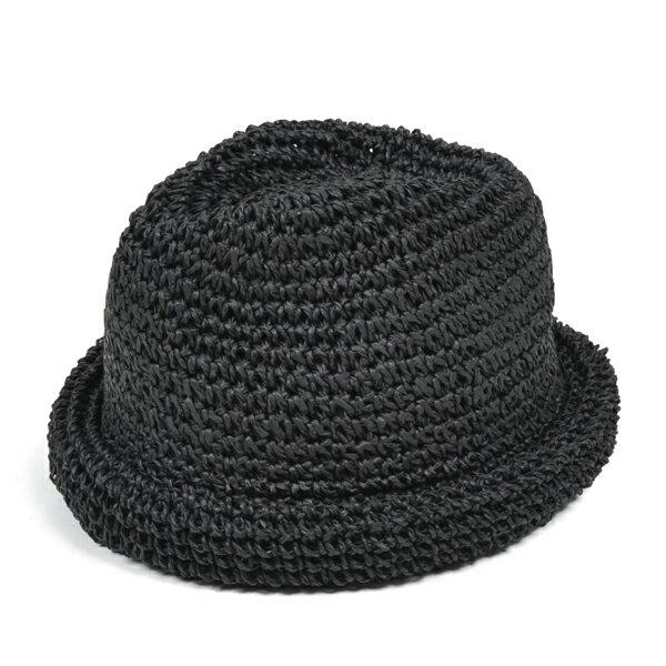 ハローコモディティ halo commodity Carry Cap Black [H1L9701][2019年新作]