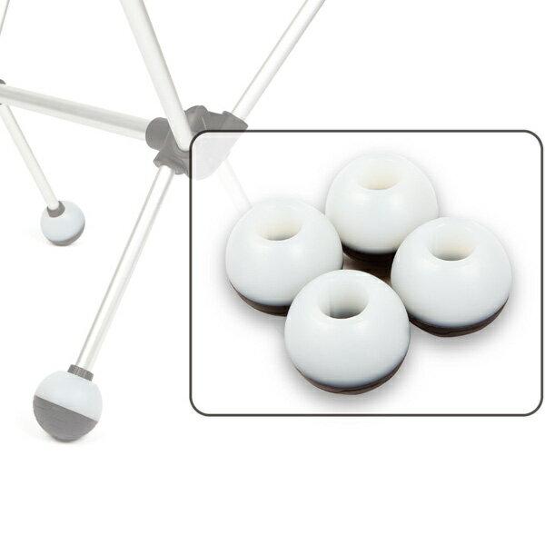 helinox Accessories