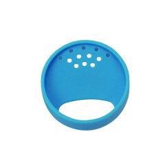 ナルゲンの広口で0.5Lタイプの水筒用の脱着可能な飲み口NALGENE ナルゲン Tip Tap(ナルゲン広...