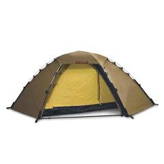 HILLEBERG ヒルバーグ HILLEBERGが誇る最強の自立ドーム型2人用テント送料無料 HILLEBERG ヒル...