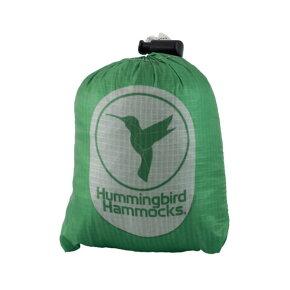 HummingbirdHammocksハミングバードハンモックHammocksLightGreen