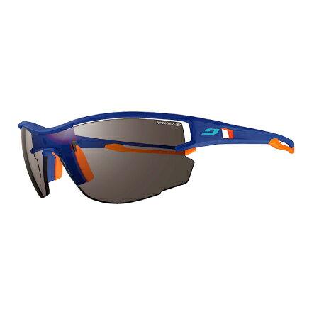 ジュルボ Julbo Aero Spectoron 3 Blue/Orange [サングラス][J4832012]