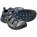 キーン KEEN Mens Arroyo III Empir...