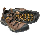 キーン KEEN Mens Arroyo III Cuban...