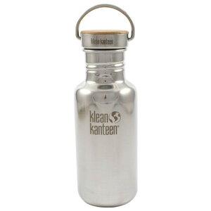 クリーンカンティーン KleanKanteen 美しい光沢と安全性、完成されたボトル【ポイント10倍 8/11...