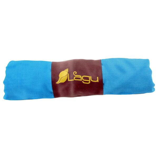 ラグ Lagu Beach Friendly Blanket Celeste [ビーチフレンドリーブランケット][klg0102][8/20 13:59まで ポイント10倍]