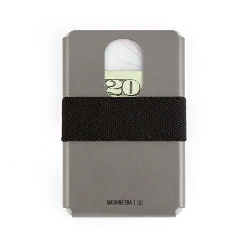 machine ERA Ti5 Wallet