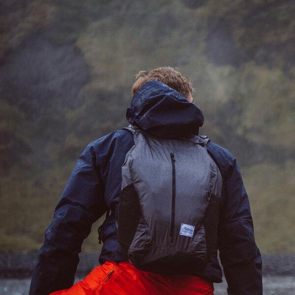 マタドール Matador Backpack [バックパック][防水][ロールトップ][軽量][コンパクト][パッカブル][8/16 13:59まで ポイント10倍]