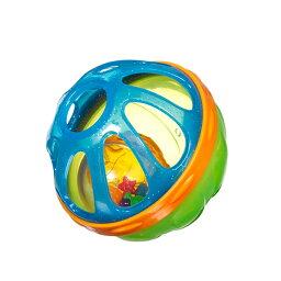 マンチキン munchkin ベビーバスボール ブルー [TYMU11381]