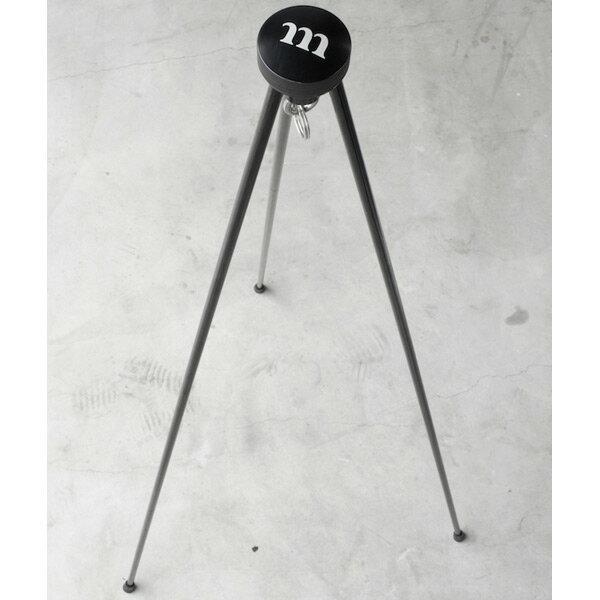 MURACO(ムラコ)『AFRICANEAGLE(I001)』