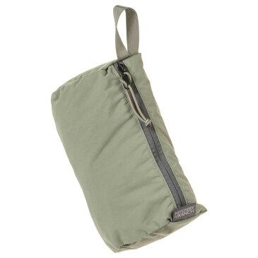 ミステリーランチ MYSTERY RANCH Zoid Bag Foliage Mサイズ [ゾイドバッグ][アクセサリーポーチ][8/6 13:59まで ポイント2倍]