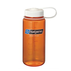 NALGENEナルゲンボトル広口0.5リットルTritan