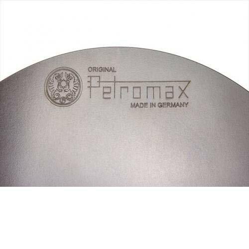 ペトロマックス Petromax ファイヤーボウル fs48