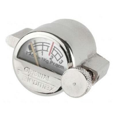 ペトロマックス Petromax HK150 #149圧力計付きキャップ [00002201]