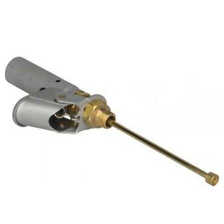 ペトロマックス Petromax HK500 #226クイックライター(アーミー) [00012594]