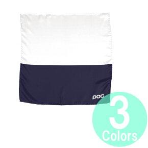 POCポックRacedayScarf