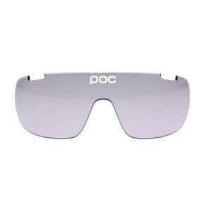 POCポックDOBladeSparelensClear90.0