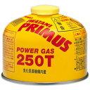 プリムス PRIMUS ガスカートリッジ 燃料 イワタニプリムスPRIMUS プリムス IP-250T ハイパワー...