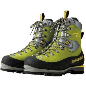 登山靴 zamberlan ザンバラン イタリア生まれのトレッキングシューズポイント10倍! 12/12 9:59...