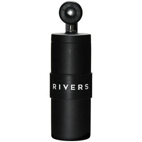 リバーズRIVERSコーヒーグラインダーグリットマットブラック