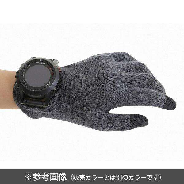 アールエル RxL TRG-102 ピンク S-Mサイズ [手袋][グローブ][メリノウール][アウター][インナー][8/10 13:59まで ポイント3倍]