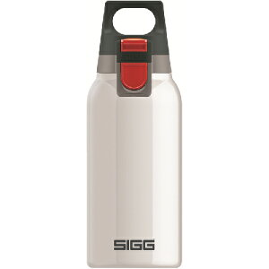シグ SIGG H&C ワン 0.3L [ホット&コールド][保温保冷ボトル][サーモ][真空2重構造][ボトル][水筒][シグボトル][12638][7/26 9:59まで ポイント10倍]