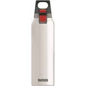 シグ SIGG H&C ワン 0.5L [ホット&コールド][保温保冷ボトル][サーモ][真空2重構造][ボトル][水筒][シグボトル][12639][7/26 9:59まで ポイント10倍]