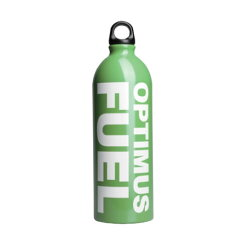 OPTIMUS オプティマス 燃料ボトル フューエルボトル20%OFF OPTIMUS オプティマス フューエルボ...