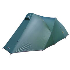 TERRA NOVA テラノバ 超軽量テントを開発する軽さに拘るテントメーカー送料無料 TERRA NOVA テ...