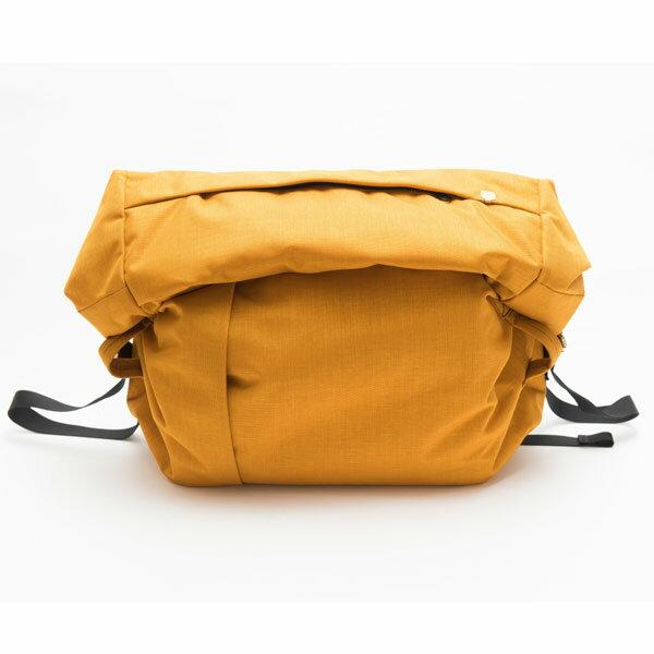c2b411f64dbb ... チャクラ The 3rd Eye Chakra The Field Bag #001 Medium Gold  [フィールドバッグ][ミディアム][ゴールド][カメラバック][4 | /8 9:59まで ポイント10倍]