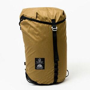 6f38e419561d サードアイチャクラ The 3rd Eye Chakra The Back Pack #002 Packable 25L Desert[6