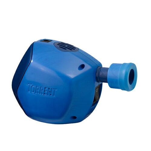 サーマレスト THERM A REST NeoAir Torrent Pump [ネオエアー][トレント][ポンプ][空気入れ][エアマット][マット][8/20 13:59まで ポイント3倍]