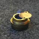 【あす楽対応 平日13:00まで】 トランギア trangia アルコールバーナー [液体燃料][ストーブ][TR-B25]