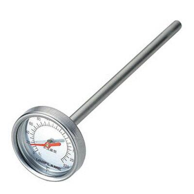 ユニフレーム UNIFLAME スモーカー温度計 [665954][8/10 13:59まで ポイント2倍]