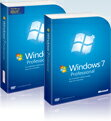 Windows7 Professional