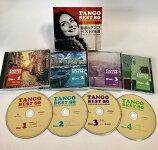 魅惑のタンゴ・ベスト80選〜アルフレッド・ハウゼの世界