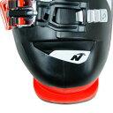NORDICA SPEEDMACHINE 110 スキーブーツ メンズ (Men's)